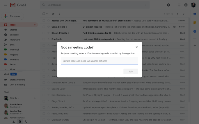 google-meet-gmail-integration-2
