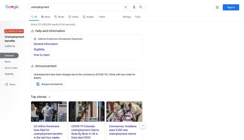 google-search-redesign-covid-19-4