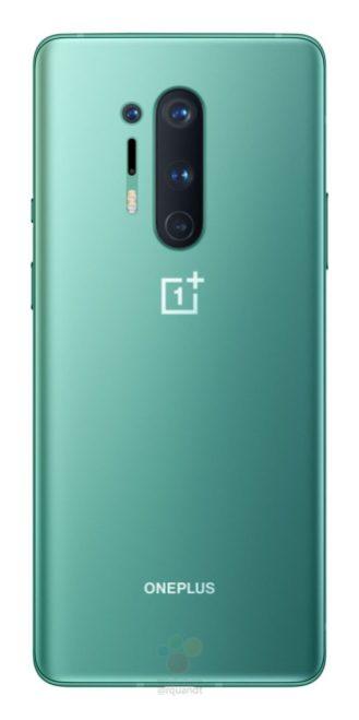 oneplus_8_pro_green_2