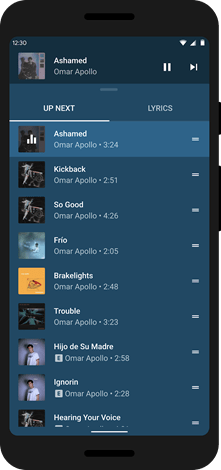youtube-music-new-player-ui-2