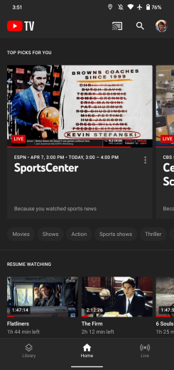youtube-tv-dark-mode-1