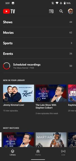 youtube-tv-dark-mode-2