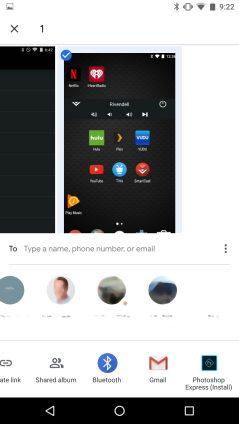 adobe_android_share_menu_ad_2