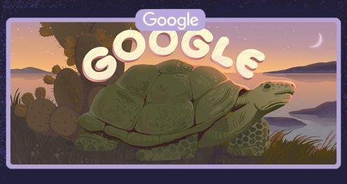 galapagos-islands-doodle-1