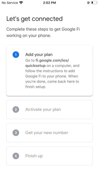 google-fi-ios-esim-3