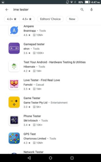 google-play-search-filters-1