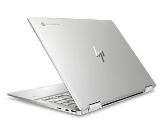 hp-c1030-chromebook-1
