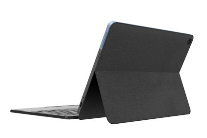 ideapad-duet-press-rear