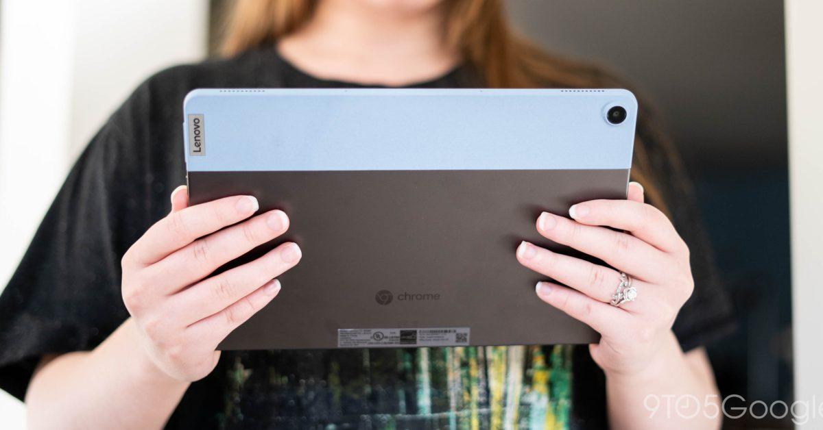 Nvidia & MediaTek working to bring RTX to Chromebooks - 9to5Google