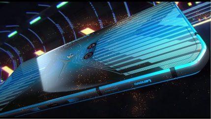 lenovo_legion_gaming_phone_leak_4