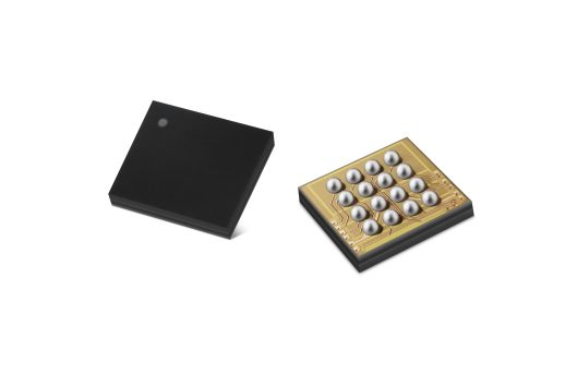 samsung_S3FV9RR_chip_1