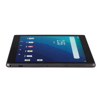 walmart_onn_tablet_pro_10_1