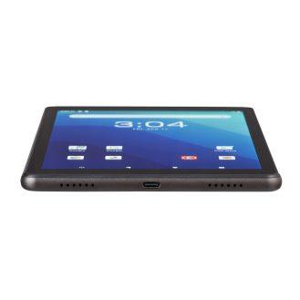 walmart_onn_tablet_pro_8_3