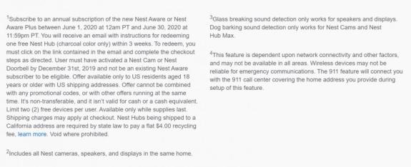 Nest_hub_promo_email_nest_mini_1