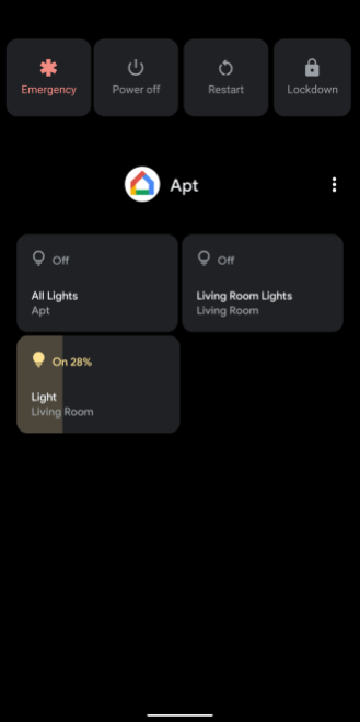 Android 11 smart home-controls-3