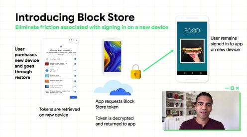 android-block-store-2