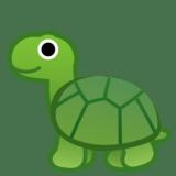 android_10_turtle_emoji_1