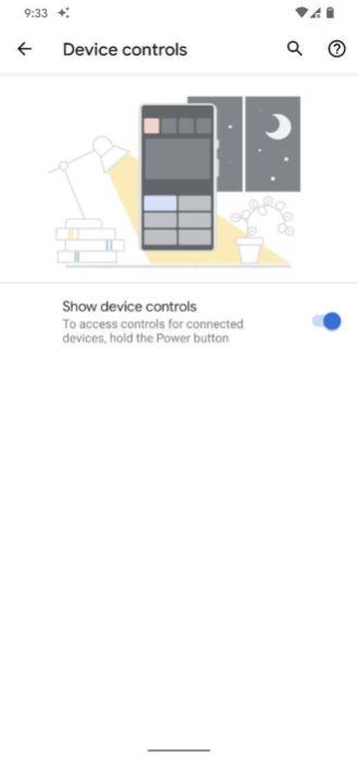 android_11_power_menu_settings_1