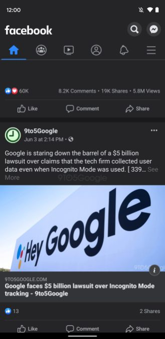 facebook_android_dark_mode_3