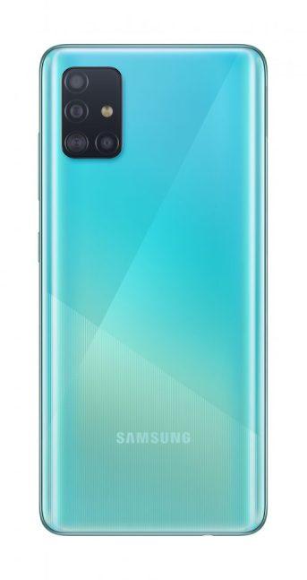 galaxy-a51-prism-crush-blue