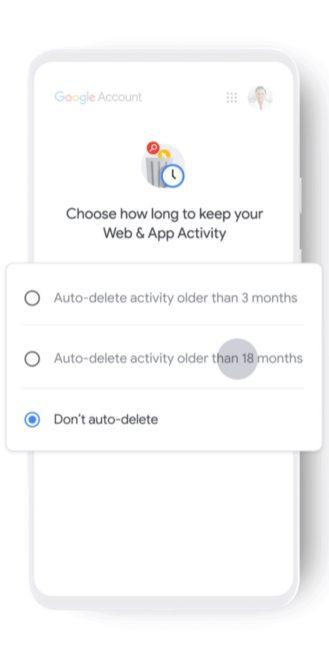 google-auto-delete-history-3