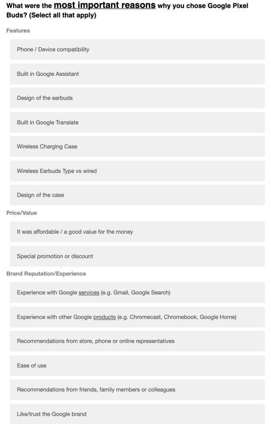 pixel-buds-survey-2