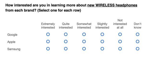 pixel-buds-survey-4