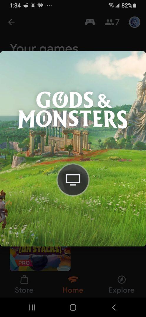 stadia-gods-monsters-2