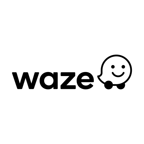 waze-logo-2020-1