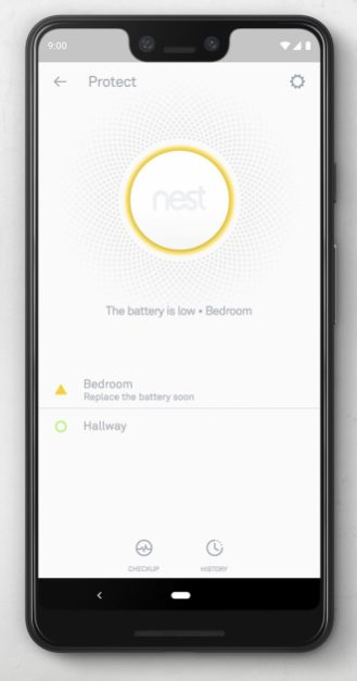 google-home-nest-protect-2