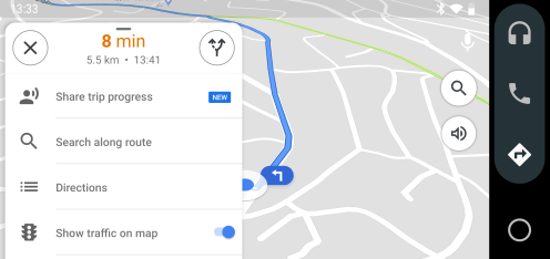 google_maps_android_auto_phone_new_2