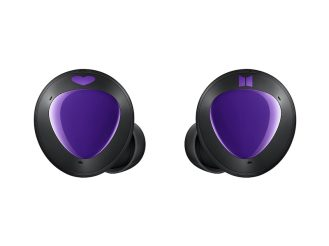 samsung_galaxy_buds_plus_ultra_violet