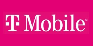 T-Mobile will require VoLTE in early 2021