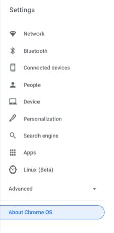 update-google-chrome-os-2