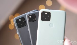 The best Android smartphones