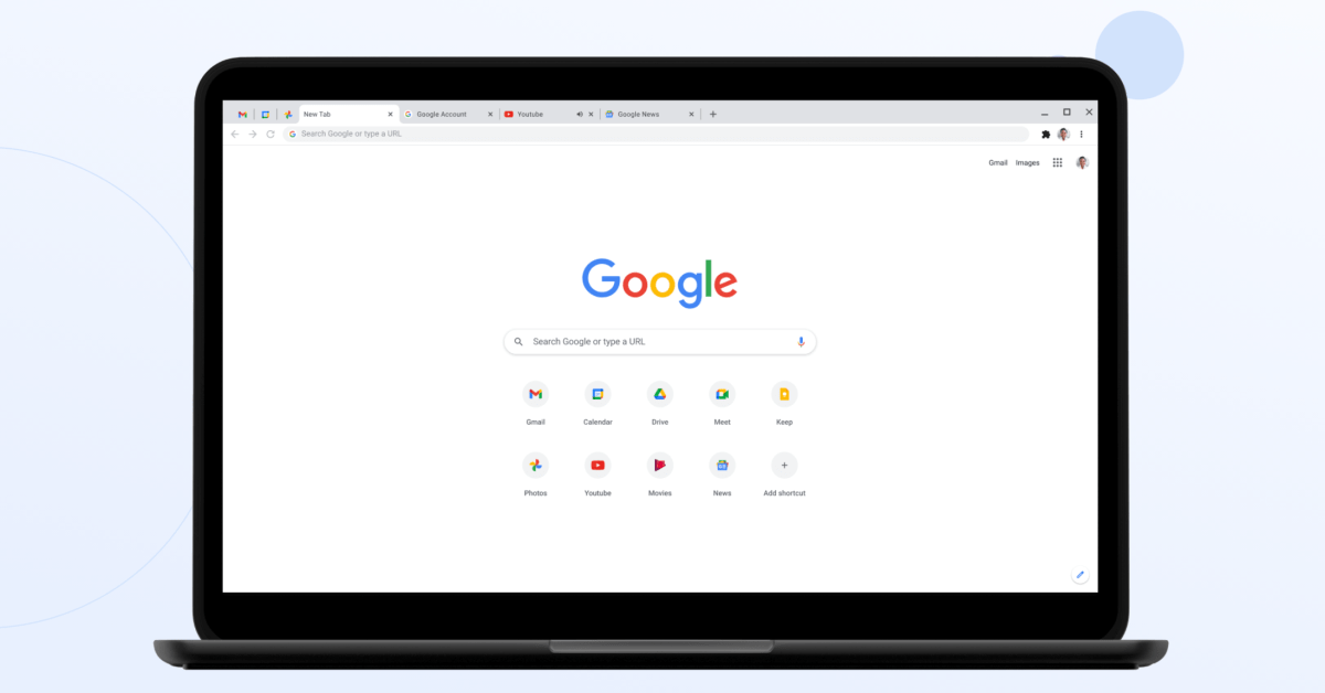 Google making it much easier to test new Chrome features with 'Experiments' list thumbnail