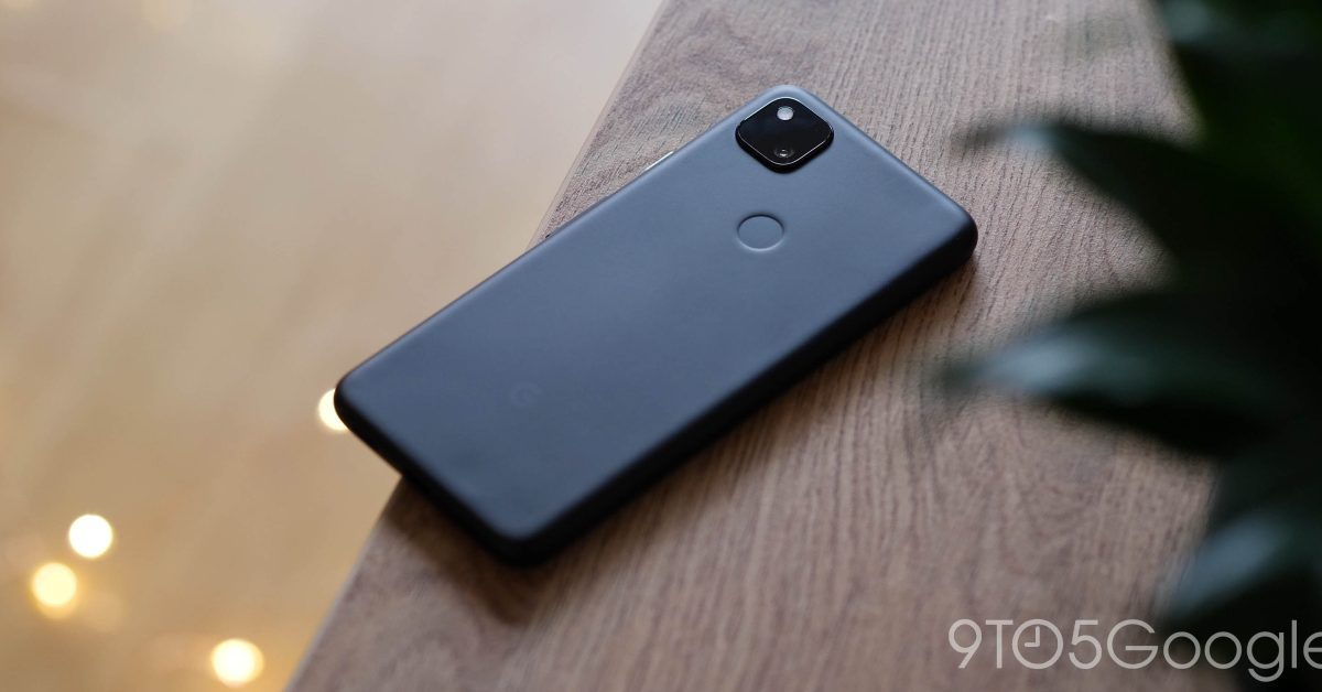 5 reasons the Pixel 4a should be your next device [Video] - 9to5Google