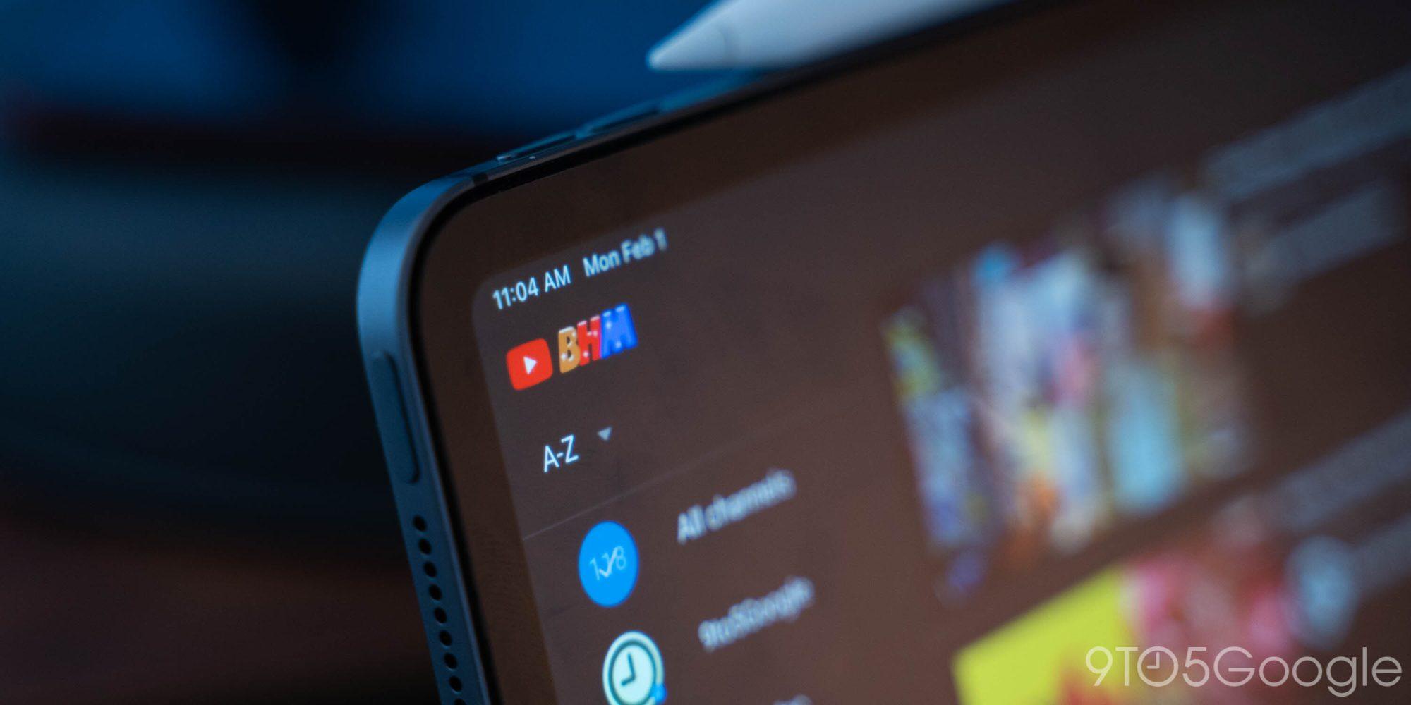 youtube-bhm-logo.jpg?w=2000&quality=82&s