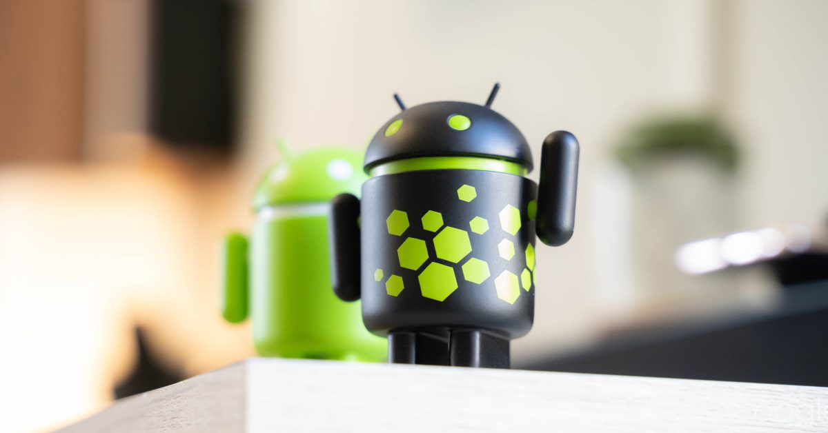 Android now powers over 3 billion devices - 9to5Google