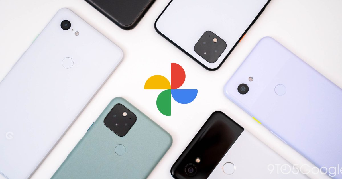 Besides astrophotography time lapse, the key addition from June's Pixel Feature Drop is the Google Photos Locked Folder that was first...