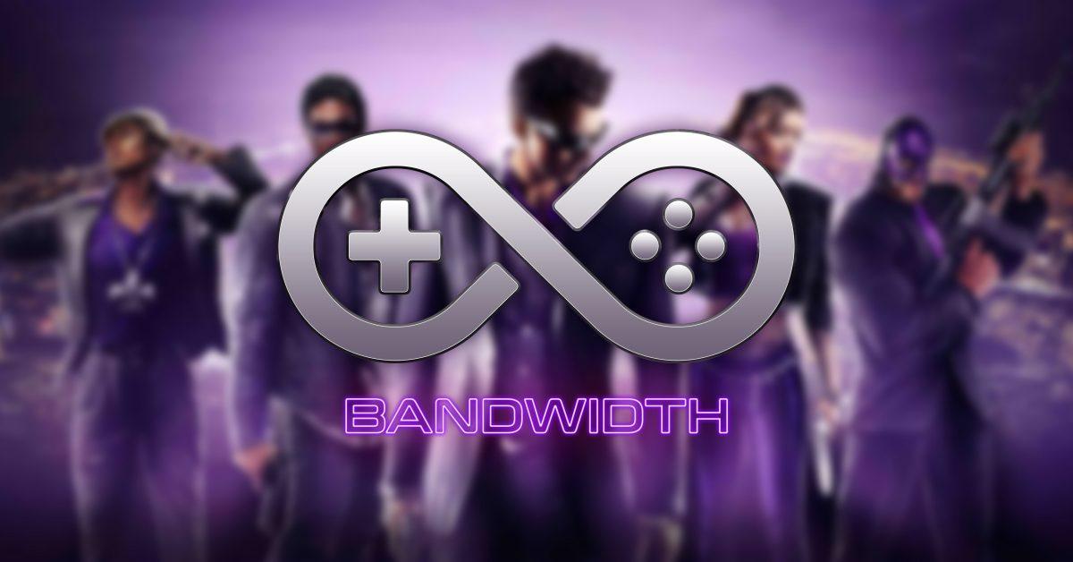 Bandwidth: Saints Row arrives on Amazon Luna, Facebook brings cloud games to iOS