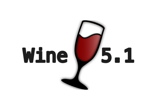 Wine 5.1 Released with Overwatch and Darksiders Improvements
