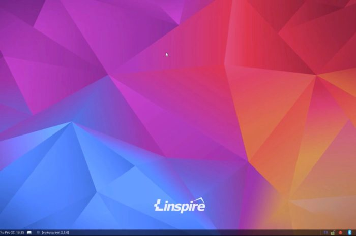 Linspire 8.7 Is Trying to Persuade More Windows Users to Use Linux