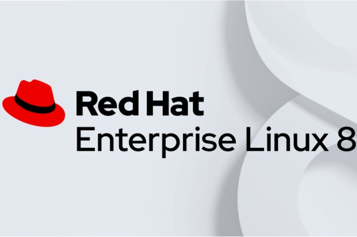 Red Hat Enterprise Linux 8.3 Enters Beta with Improved Security, New System Roles