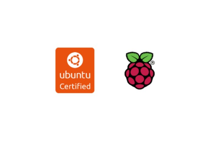 Ubuntu 20.04 LTS (Focal Fossa) Is Now Certified for the Raspberry Pi