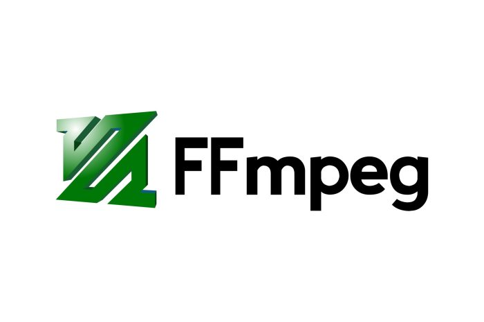 FFmpeg 4.3 Released with Vulkan Support, AMD AMF Encoder, and AviSynth+