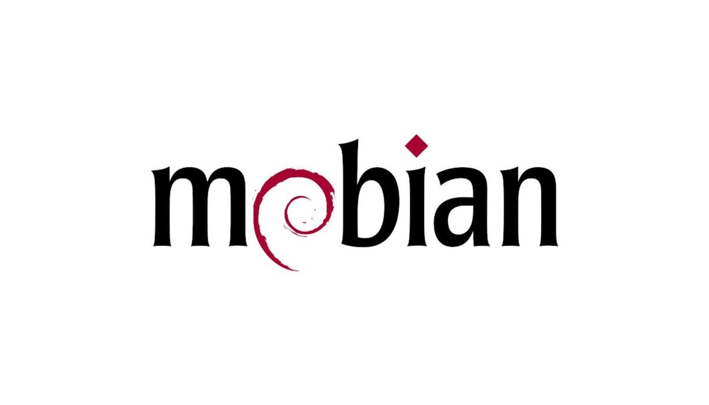 Mobian