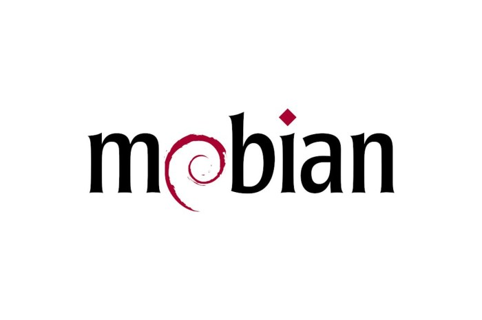 Mobian Project Wants to Bring Debian GNU/Linux to Mobile Devices