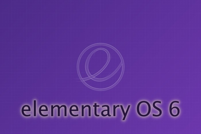 elementary OS 6 Promises New Look and Feel, New Installer, and More