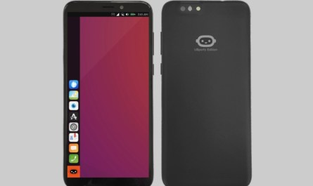 Ubuntu Touch OTA-14 Released